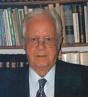 Author photo. Pieter Adriaan Verhoef