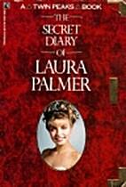 The Secret Diary of Laura Palmer by Jennifer…