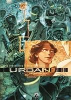 Urban: Band 3. Es werde Licht ... by Luc…