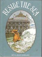 Beside the Sea by Roy Gerrard