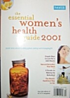 The Essential Women's Health Guide 2001 by…
