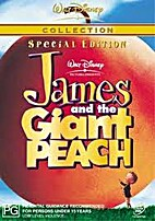 James and the Giant Peach [1996 film] by…