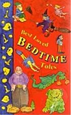 Best Loved Bedtime Tales