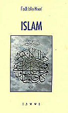 Islam (The Elements of... Series) by…