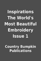 Inspirations The World's Most Beautiful…