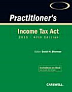 Practitioner's Income Tax Act, 2015, 47th…