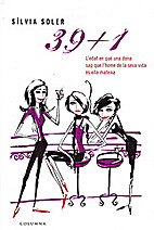 39 1 by Silvia Soler