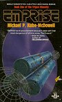 Emprise - Michael P. Kube-McDowell