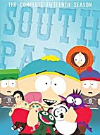 South Park: The Complete Fifteenth Season by…