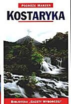 Kostaryka by Paul Murphy
