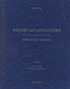 12th Army Group Report Of Operations (Final…