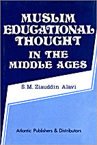 Muslim Educational Thought In The Middle…