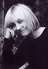 Author photo. David Kersey