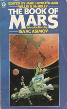 The Book of Mars : Tales of Mars, Men and…