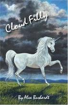 Cloud Filly by Alea Bushardt