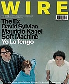 The Wire, Issue 232 by Periodical / Zine