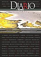 Diario la Repubblica: parole del 2005