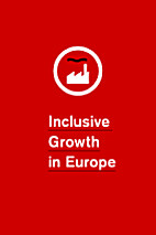 Inclusive growth in Europe by Anna…