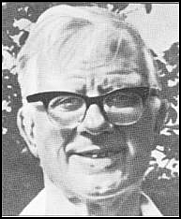 Author photo. Duncan Campbell