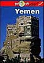 Yemen by Pertti Hämäläinen