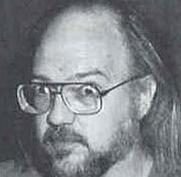 Author photo. <a href=&quot;http://marvel.wikia.com/David_Michelinie&quot; rel=&quot;nofollow&quot; target=&quot;_top&quot;>http://marvel.wikia.com/David_Michelinie</a>