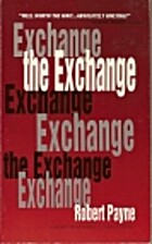 The exchange by Robert Payne