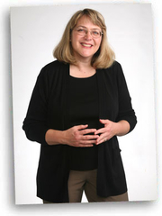 "Author photo. <a href=""http://www.dianabutlerbass.com/"" rel=""nofollow"" target=""_top"">www.dianabutlerbass.com/</a>"