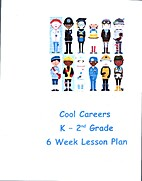 Cool Careers - 2 by BCOE