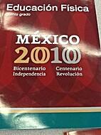 Educacion Fisica Quinto Grado Mexico 2010…