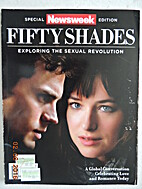 Fifty Shades: Exploring the Sexual…