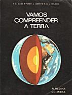 Vamos Compreender a Terra: Compêndio de…