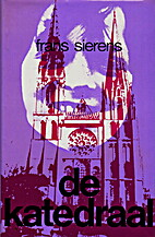 De kathedraal by Frans Sierens