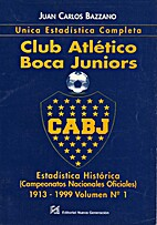 Club Atlético Boca Juniors: Unica…