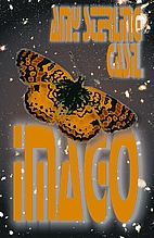 Imago (Alan Rodgers Books) by Amy Sterling…