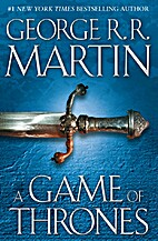 A Game of Thrones: The Graphic Novel: Volume…