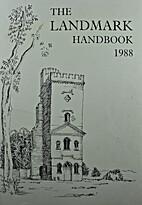 The Landmark Handbook, 1988 by Charlotte…