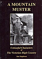 A Mountain Muster. Colourful Characters of…