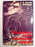 The Physics of the Interstellar Medium by…