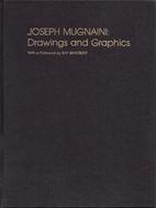 Joseph Mugnaini: Drawings and Graphics by…