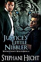 Justice's Little Nibbler (Wayne County…