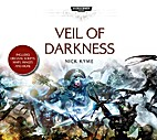 Veil Of Darkness by Nick Kyme