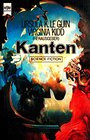Kanten. Science Fiction- Erzählungen. - Ursula K. LeGuin