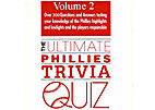 The Ultimate Phillies Trivia Quiz by Lou…