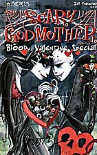 Scary Godmother: Bloody Valentine Special 1…