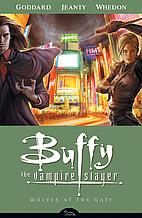 Buffy the Vampire Slayer Season 8 Volume 3:…