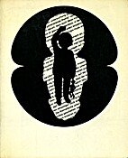 Die Methode Paulo Freire. Eine Theorie…