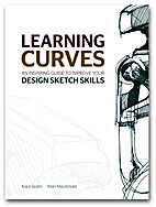 Learning curves : an inspiring guide to…