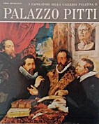 Masterpieces of the Palatine Gallery and the…