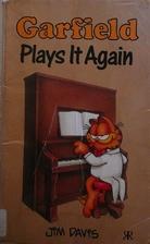Garfield Plays It Again (Garfield Pocket…