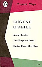 Penguin Plays by Eugene O'Neill
